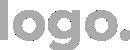 Parafia Gniewczyn Logo