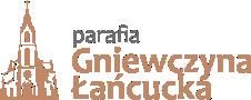 Parafia Gniewczyna Łańcucka Logo